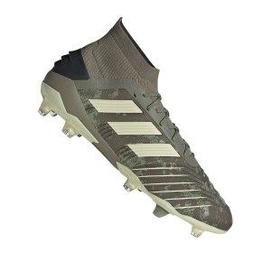 adidas-predator-19-1-fg-gruen-fussball-schuhe-nocken-ef8205.png