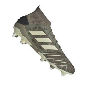 adidas-predator-19-1-sg-gruen-fussball-schuhe-stollen-ef8206.png