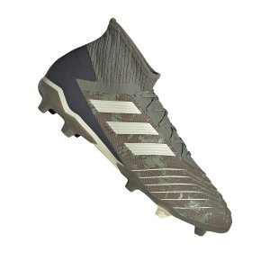 adidas-predator-19-2-fg-gruen-fussball-schuhe-nocken-ef8207.jpg
