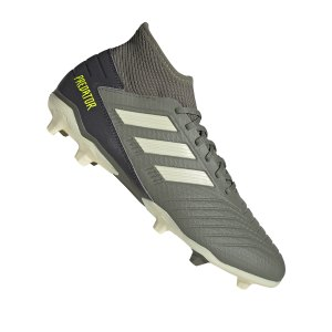 adidas-predator-19-3-fg-gruen-fussball-schuhe-nocken-ef8208.png