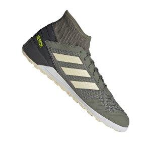 adidas-predator-19-3-in-halle-gruen-fussball-schuhe-halle-ef8209.png