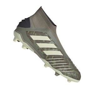 adidas-predator-19-fg-kids-gruen-fussball-schuhe-kinder-nocken-ef8213.jpg