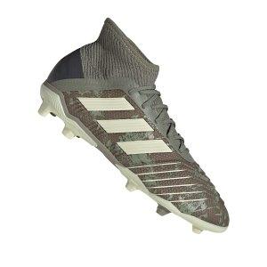 adidas-predator-19-1-fg-kids-gruen-fussball-schuhe-kinder-nocken-ef8214.jpg