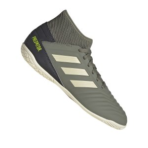 adidas-predator-19-3-in-halle-kids-gruen-fussball-schuhe-kinder-halle-ef8219.png