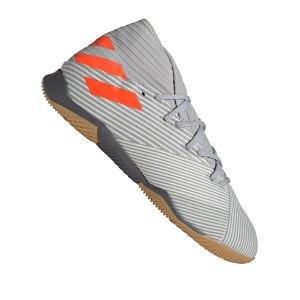 adidas-nemeziz-19-3-in-halle-grau-orange-fussball-schuhe-halle-ef8289.jpg