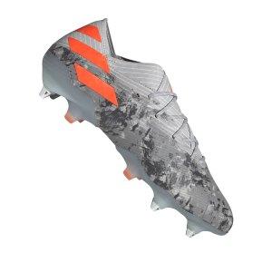 adidas-nemeziz-19-1-sg-grau-orange-fussball-schuhe-stollen-ef8293.jpg