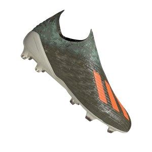 adidas-x-19-fg-gruen-fussball-schuhe-nocken-ef8295.png