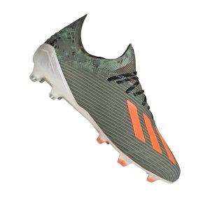 adidas-x-19-1-fg-gruen-orange-fussball-schuhe-nocken-ef8296.png