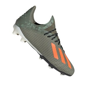 adidas-x-19-1-fg-kids-gruen-orange-fussball-schuhe-kinder-nocken-ef8301.png