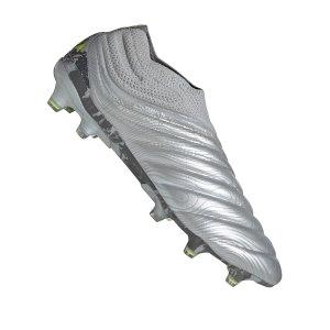 adidas-copa-20-fg-silber-fussball-schuhe-nocken-ef8309.jpg