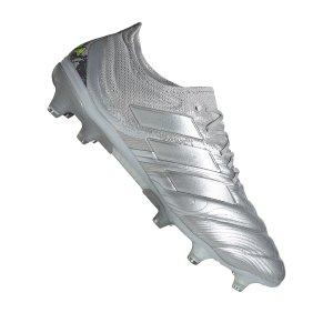 adidas-copa-20-1-fg-silber-fussball-schuhe-nocken-ef8316.png