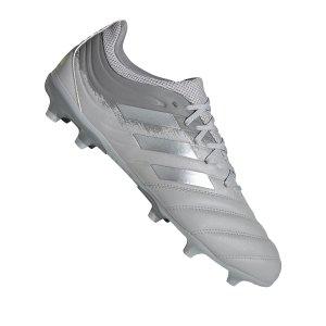adidas-copa-20-3-fg-grau-silber-fussball-schuhe-nocken-ef8329.png