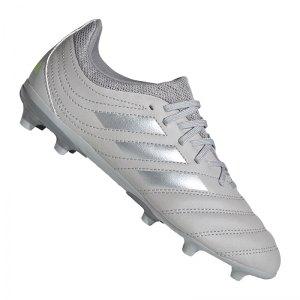 adidas-copa-20-3-fg-kids-grau-silber-fussball-schuhe-kinder-nocken-ef8332.jpg