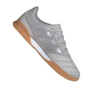 adidas-copa-20-3-sala-in-grau-silber-fussball-schuhe-halle-ef8335.jpg