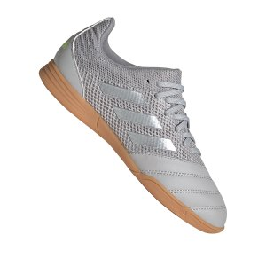 adidas-copa-20-3-sala-in-kids-grau-silber-fussball-schuhe-kinder-halle-ef8338.png