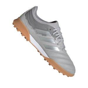 adidas-copa-20-3-tf-grau-silber-fussball-schuhe-turf-ef8340.jpg