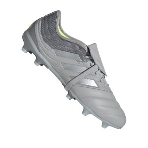 adidas-copa-gloro-20-2-fg-grau-silber-fussball-schuhe-nocken-ef8361.png