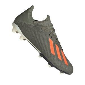 adidas-x-19-3-fg-gruen-orange-fussball-schuhe-nocken-ef8365.png