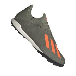 adidas-x-19-3-tf-gruen-orange-fussball-schuhe-turf-ef8366.png