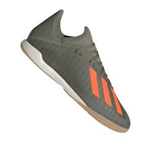 adidas-x-19-3-in-halle-gruen-orange-fussball-schuhe-halle-ef8367.png
