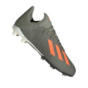 adidas-x-19-3-fg-kids-gruen-orange-fussball-schuhe-kinder-nocken-ef8374.png