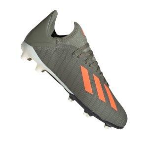 adidas-x-19-3-fg-kids-gruen-orange-fussball-schuhe-kinder-nocken-ef8374.png