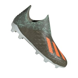adidas-x-19-fg-kids-gruen-orange-fussball-schuhe-kinder-nocken-ef8744.png