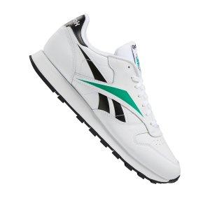 reebok-classic-leather-mu-sneaker-weiss-lifestyle-schuhe-herren-sneakers-ef8836.png