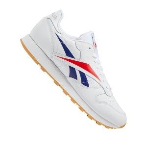 reebok-classic-leather-mu-sneaker-weiss-lifestyle-schuhe-herren-sneakers-ef8837.png