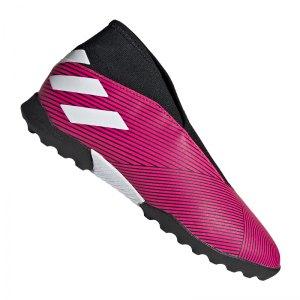 adidas-nemeziz-19-3-ll-tf-kids-pink-fussball-schuhe-kinder-turf-ef8849.jpg