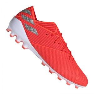 adidas-nemeziz-19-1-ag-rot-silber-fussball-schuhe-kunstrasen-ef8857.jpg