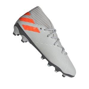 adidas-nemeziz-19-3-mg-kids-grau-orange-fussball-schuhe-kinder-nocken-ef8861.jpg