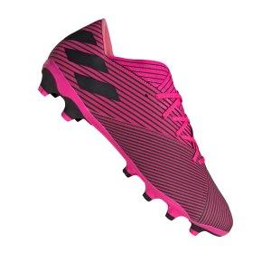 adidas-nemeziz-19-2-mg-pink-fussball-schuhe-halle-ef8862.png