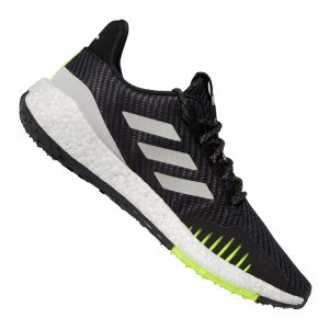 adidas-pulse-boost-hd-winter-running-schwarz-gelb-running-schuhe-neutral-ef8904.jpg