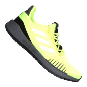 adidas-pulse-boost-hd-winter-running-gelb-running-schuhe-neutral-ef8906.jpg