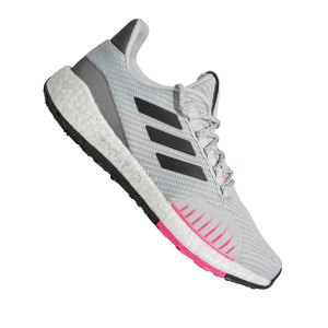 adidas-pulse-boost-hd-winter-running-damen-grau-running-schuhe-neutral-ef8907.jpg