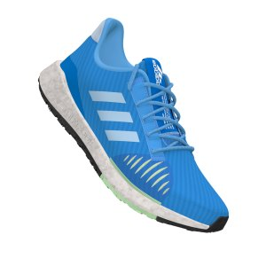 adidas-pulse-boost-hd-winter-running-damen-blau-running-schuhe-neutral-ef8908.jpg