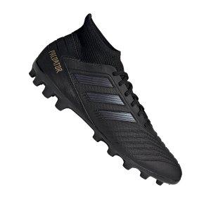 adidas-predator-19-3-ag-schwarz-fussball-schuhe-kunstrasen-ef8984.jpg