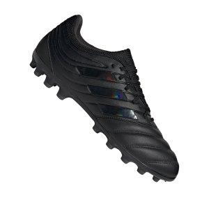 adidas-copa-19-3-ag-schwarz-silber-fussball-schuhe-kunstrasen-ef9012.png