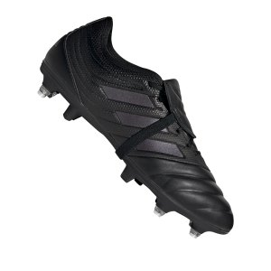 adidas-copa-gloro-19-2-sg-schwarz-fussball-schuhe-stollen-ef9028.png