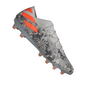 adidas-nemeziz-19-1-ag-grau-orange-fussball-schuhe-kunstrasen-ef9034.jpg