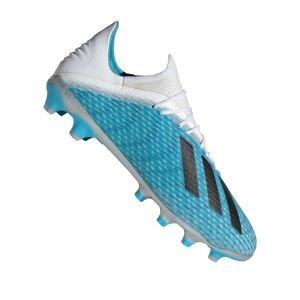 adidas-x-19-2-mg-tuerkis-fussball-schuhe-nocken-ef9111.jpg