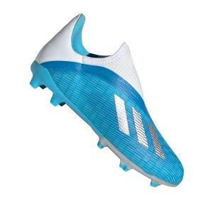 adidas-x-19-3-ll-fg-j-kids-tuerkis-fussball-schuhe-kinder-nocken-ef9114.png