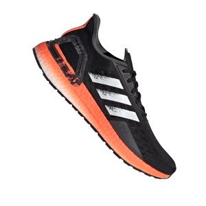 adidas-ultra-boost-pb-running-schwarz-rot-running-schuhe-neutral-eg0427.png