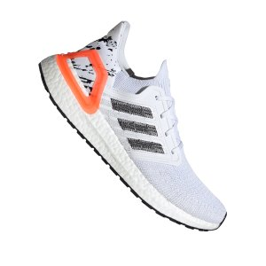 adidas-ultra-boost-20-running-weiss-rot-running-schuhe-neutral-eg0699.png