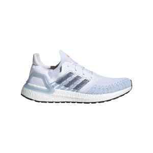 adidas-ultra-boost-20-running-weiss-blau-running-schuhe-neutral-eg0709.png