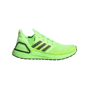 adidas-ultra-boost-20-running-gruen-schwarz-eg0710-laufschuh_right_out.png