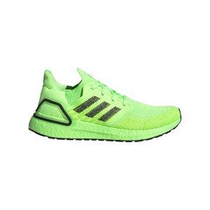 adidas-ultra-boost-20-running-gruen-schwarz-eg0710-laufschuh_right_out.png