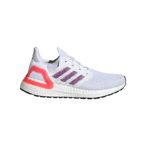 adidas-ultra-boost-20-running-damen-weiss-pink-running-schuhe-neutral-eg0726.png