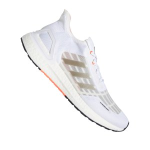 adidas-ultra-boost-20-s-rdy-running-weiss-rot-running-schuhe-neutral-eg0773.png